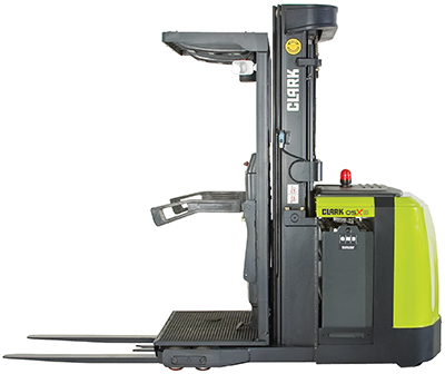 Clark_OSX15_order_selector_AC electric_24 or 36 volt_3,000lbs_clipped