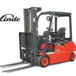 Linde_electric_forklift