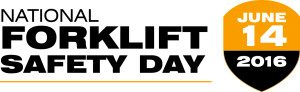 national_forklift_safety_day
